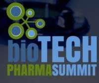 BioTech Pharma Summit: Biobanking 2019