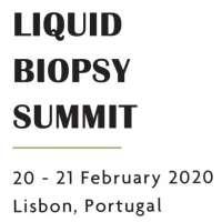Liquid Biopsy 2020