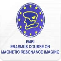 Head and Neck Magnetic Resonance Imaging (MRI) Course 2019