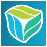 TNCC (Trauma Nursing Core Course) by Essentia Health