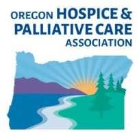 Key Strategies for Optimizing Hospice Revenue