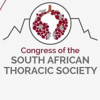 South African Thoracic Society (SATS) Congress 2020