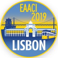 European Academy of Allergy and Clinical Immunology (EAACI) Congress 2019