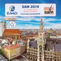 Skin Allergy Meeting (SAM) 2019
