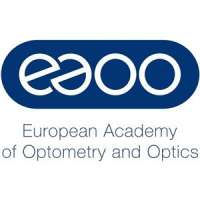 European Academy of Optometry and Optics (EAOO) Annual Conference 2019