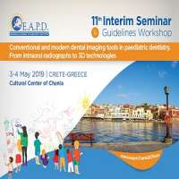 11th Interim Seminar & Guidelines Workshop