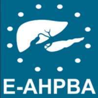 14th Biennial Congress of the E-AHPBA