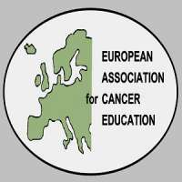 European Association for Cancer Education (EACE) 32nd Annual Scientific Mee