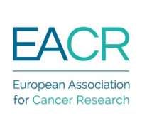 2nd EACR Conference on Radiation Break-through: From DNA Damage Responses to Precision Cancer Therapy