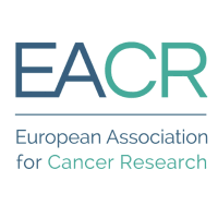 Making it Personal: Cancer Precision Medicine 2018 by EACR
