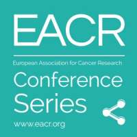 4th EACR Conference on Cancer Genomics