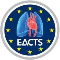 Congenital Heart Disease 2018 by European Association for Cardio-Thoracic S