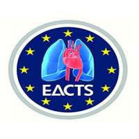 Congenital Heart Disease by European Association for Cardio-Thoracic Surger