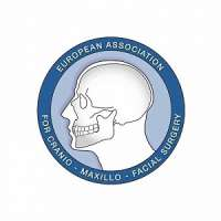 25th Congress of the European Association for Cranio Maxillo Facial Surgery