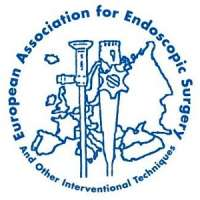 European Association for Endoscopic Surgery (EAES) 2022 Conference