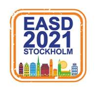 57th Annual Meeting of European Association for the Study of Diabetes (EASD