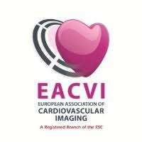 EACVI preparatory course to certification in CMR