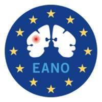 15th Meeting of the European Association of Neuro-Oncology (EANO)