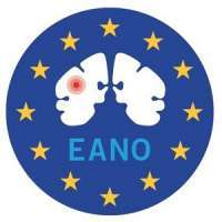 European Association of Neuro-Oncology (EANO) Meeting 2021