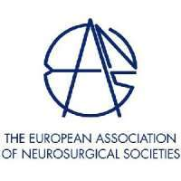 The Comprehensive Clinical Neurosurgery Review 2019