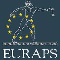 33rd Annual European Association of Plastic Surgeons (EURAPS) Meeting