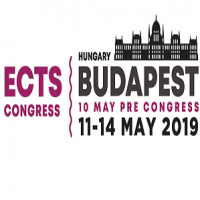 46th European Calcified Tissue Society (ECTS) Congress