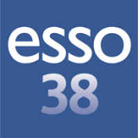 38th European Society of Surgical Oncology (ESSO) Congress