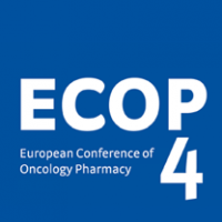 ECOP4 - 4th European Conference of Oncology Pharmacy