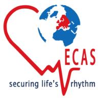 16th Annual Scientific Congress of the European Cardiac Arrhythmia Society