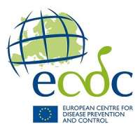 ECDC Winter Workshop 2020 - The science of using science to support policy