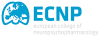 35th European College of Neuropsychopharmacology (ECNP) Congress