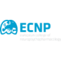 ECNP Workshop on Clinical Research Methods