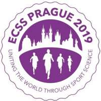 ECSS Prague 2019 - 24th annual congress of the European College of Sport Sc