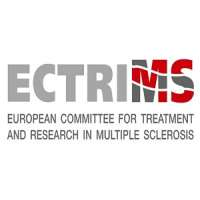 European Committee for Treatment and Research in Multiple Sclerosis (ECTRIM