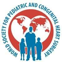 European Congenital Heart Surgeons Association (ECHSA), World Society for Pediatric and Congenital Heart Surgery (WSPCHS) Joint Meeting