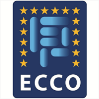 European Crohn's and Colitis Organisation (ECCO) Congress 2019