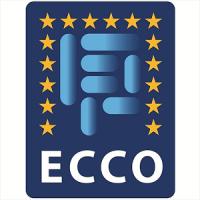 15th Congress of ECCO