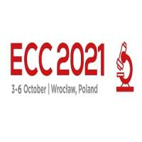 ECC 2021: 43rd European Congress of Cytology