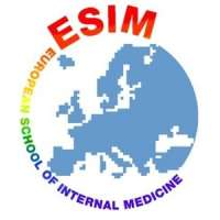 European School of Internal Medicine (ESIM) Winter Course 2019