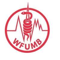 WFUMB Congress 2021