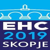 2019 European Haemophilia Consortium (EHC) Conference