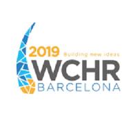 11th World Congress Hair Research (WCHR)