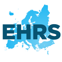 19th Meeting of the European Hair Research Society (EHRS)