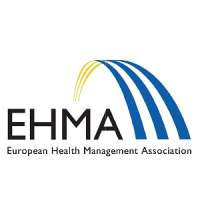European Health Management Association (EHMA) 2020 Annual Conference