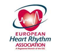 Procedural EHRA training course on Cardiac Pacing, ICD and Cardiac Resynchronisation course (CP)