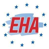 EHA-AHA Hematology Tutorial on Lymphoid Malignancies 2019