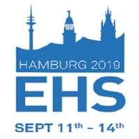 European Hernia Society (EHS) 41st Annual International Congress