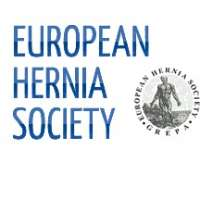 European Hernia Society (EHS) 42nd Annual International Congress