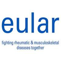 2nd EULAR Immunology course