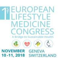 1st European Lifestyle Medicine Congress